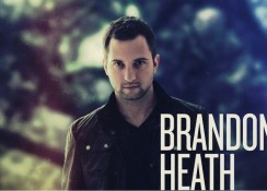 brandon-heath