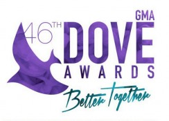 46th Annual Dove Awards